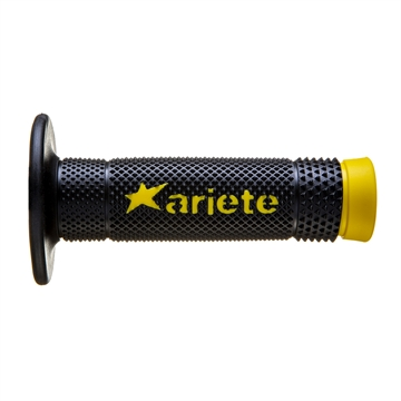 Ariete Vulcan off road grip - Gul