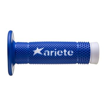 Ariete Vulcan off road grip - Blå