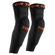 Thor Comp XP Knee Guard / Knæbeskytte