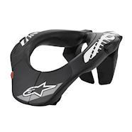 Alpinestars Neck Support Youth - Nakkebeskytte