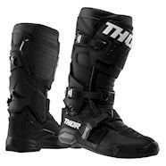 Thor Radial MX boot / Cross støvle
