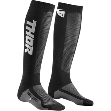 Thor Junior Cross stømpe - Cool Sock