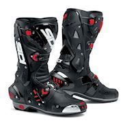 Sidi Vortice air sort