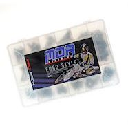 MDR Hardware Euro Style Pro Pack Fastener Kit KTM & HUSABERG (03-On