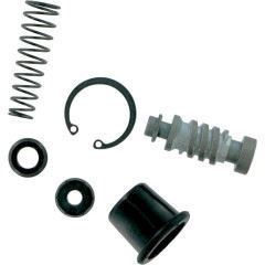 Reparations kit bremsecylinder For YZ 85 CC Årgang 2002-04