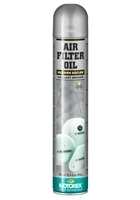 Motorex Luft filter olie Spray - 750ML