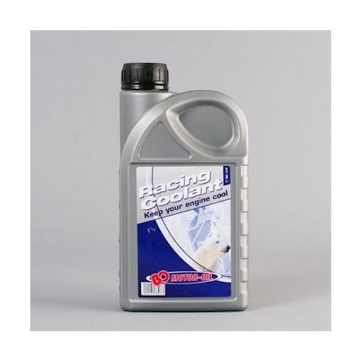 BO Racing Coolant 1 ltr.