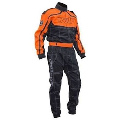 Wulfsport Proban Racing Suit