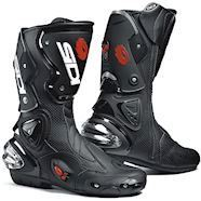 Sidi Vertigo air sort