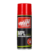 Vrooam Multi Spray - 400ML